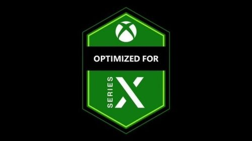 微软Xbox Series X实机演示即将公布 今晚十点带来全新体验