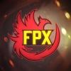 FPX冠军荣耀宝箱活动玩法 FPX冠军皮肤购买活动