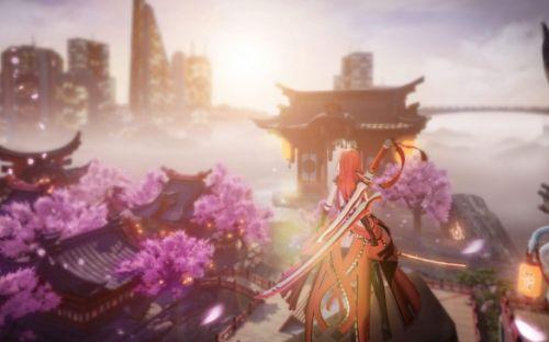 龙族幻想4月26日答案 绘梨衣的言灵是言灵呢?