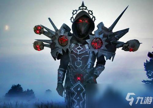 魔兽世界9.0术士专精选择 魔兽世界9.0术士天赋选择推荐