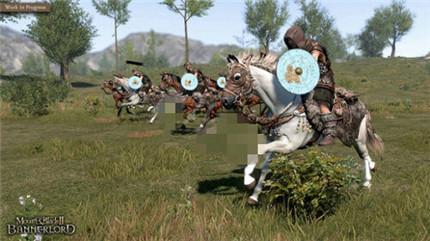骑马与砍杀2城市占领方法介绍 三种方法你了解了吗