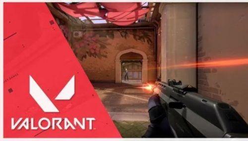 Valorant无畏契约测试资格获取方法 韩服测试资格玩法攻略