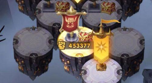 剑与远征五一劳动节活动玩法攻略 剑与远征五一活动内容