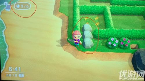 动物之森五一活动玩法攻略 你了解了吗